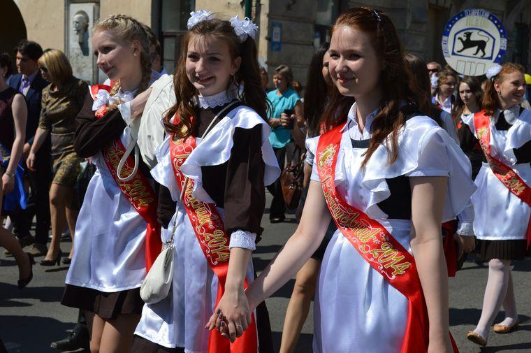 предпринимателя Альчакова центр игформации псков выпускники нетрадиционной последний звонок одежда Ренуар тоже отказался